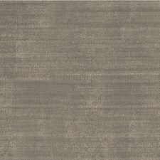 Beige Silk Drapery and Upholstery Fabric by Kravet