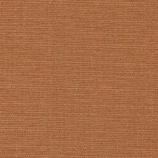 334799 32823 36 Orange by Robert Allen