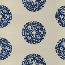 Poseidon Ethnic Drapery and Upholstery Fabric by Kravet