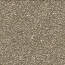 Truffle Metallic Drapery and Upholstery Fabric by Kravet