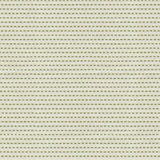 Spring Small Scales Drapery and Upholstery Fabric by Kravet