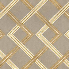 Platinum Diamond Drapery and Upholstery Fabric by Kravet