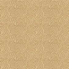 Vanilla Modern Drapery and Upholstery Fabric by Kravet