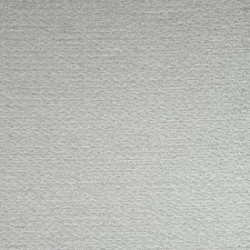 Ice Solid Drapery and Upholstery Fabric by Kravet