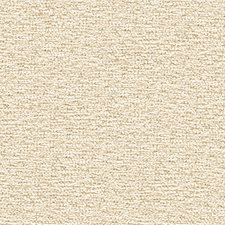 Pearl Solids Drapery and Upholstery Fabric by Kravet