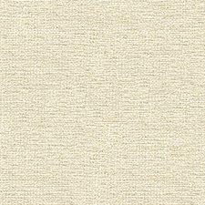Vanilla Metallic Drapery and Upholstery Fabric by Kravet