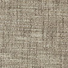 Beige Drapery and Upholstery Fabric by Robert Allen