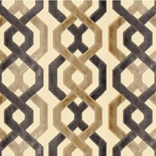 Smoked Pearl Modern Drapery and Upholstery Fabric by Kravet
