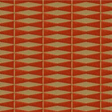 Yam Contemporary Drapery and Upholstery Fabric by Kravet