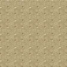 Silversand Geometric Drapery and Upholstery Fabric by Kravet