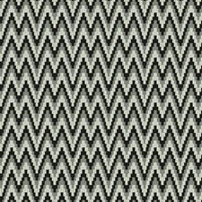 Licorice Contemporary Drapery and Upholstery Fabric by Kravet