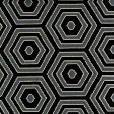 Mercury Contemporary Drapery and Upholstery Fabric by Kravet