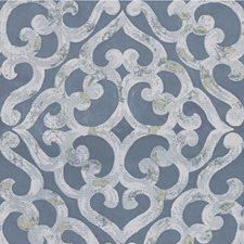 Vapor Lattice Drapery and Upholstery Fabric by Kravet