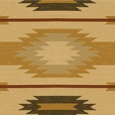 Husk Ethnic Drapery and Upholstery Fabric by Kravet