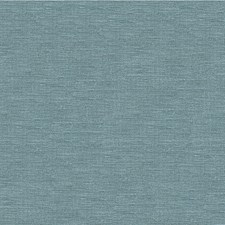 Light Blue Solids Drapery and Upholstery Fabric by Kravet