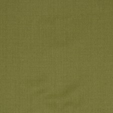 Leaf Texture Plain Drapery and Upholstery Fabric by Fabricut