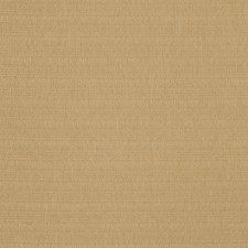 Bamboo Texture Plain Drapery and Upholstery Fabric by Fabricut
