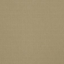 Pine Texture Plain Drapery and Upholstery Fabric by Fabricut