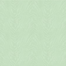 Mint/Light Green Jacquards Drapery and Upholstery Fabric by Kravet