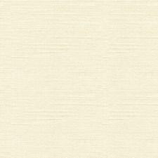 White/Neutral Herringbone Drapery and Upholstery Fabric by Kravet