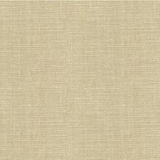 Beige/Neutral/Wheat Herringbone Drapery and Upholstery Fabric by Kravet