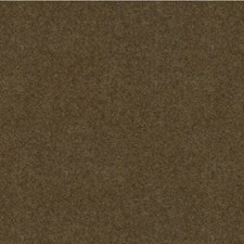 Brown/Black Solids Drapery and Upholstery Fabric by Kravet