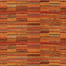 Sunset Texture Drapery and Upholstery Fabric by Kravet
