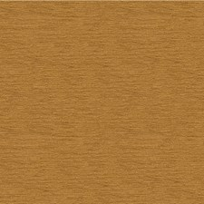 Bronze Solids Drapery and Upholstery Fabric by Kravet