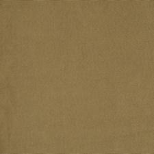 Walnut Texture Plain Drapery and Upholstery Fabric by Fabricut