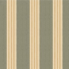 Pumice Stripes Drapery and Upholstery Fabric by Kravet