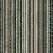 Prussian Texture Drapery and Upholstery Fabric by Kravet