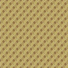 Dijon Diamond Drapery and Upholstery Fabric by Kravet
