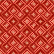 Tomato Modern Drapery and Upholstery Fabric by Kravet