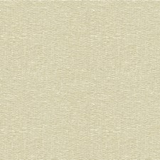 White Sand Ottoman Drapery and Upholstery Fabric by Kravet