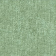 Mint/Light Green Solids Drapery and Upholstery Fabric by Kravet
