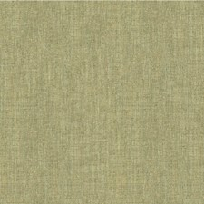 Bluestone Solids Drapery and Upholstery Fabric by Kravet