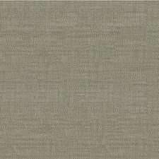 Charcoal/Grey Solids Drapery and Upholstery Fabric by Kravet