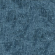 Slate/Blue/Grey Solids Drapery and Upholstery Fabric by Kravet