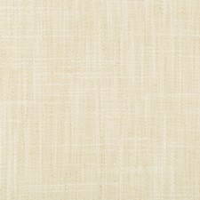 Ivory/Neutral Herringbone Drapery and Upholstery Fabric by Kravet
