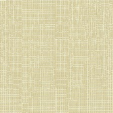 Oat Solids Drapery and Upholstery Fabric by Kravet