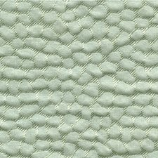 Spa Small Scales Drapery and Upholstery Fabric by Kravet