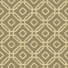Pebble Diamond Drapery and Upholstery Fabric by Kravet