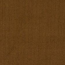 Bark Texture Plain Drapery and Upholstery Fabric by Fabricut