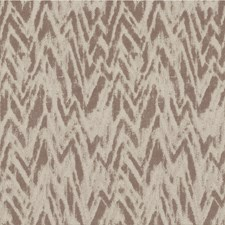 Sand Modern Drapery and Upholstery Fabric by Kravet