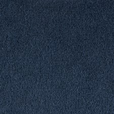 Polo Solids Drapery and Upholstery Fabric by Kravet