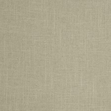 Dew Solid Drapery and Upholstery Fabric by Fabricut