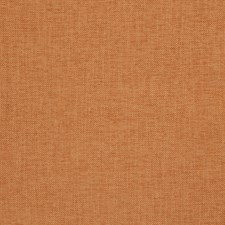 Apricot Solid Drapery and Upholstery Fabric by Fabricut