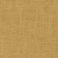 Beeswax Solid Drapery and Upholstery Fabric by Fabricut