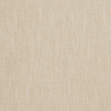 Quartz Solid Drapery and Upholstery Fabric by Fabricut