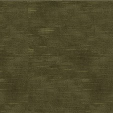 Sage Solids Drapery and Upholstery Fabric by Kravet